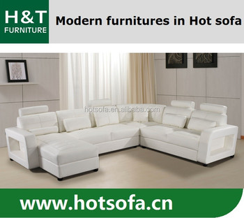 white leather chaise lounge leather sectional u shape lounge sectional leather lounge suite buy chaise lounge leather