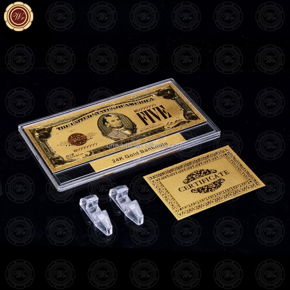 Großhandel dollar scheine Kaufen Sie die besten dollar scheine ...
