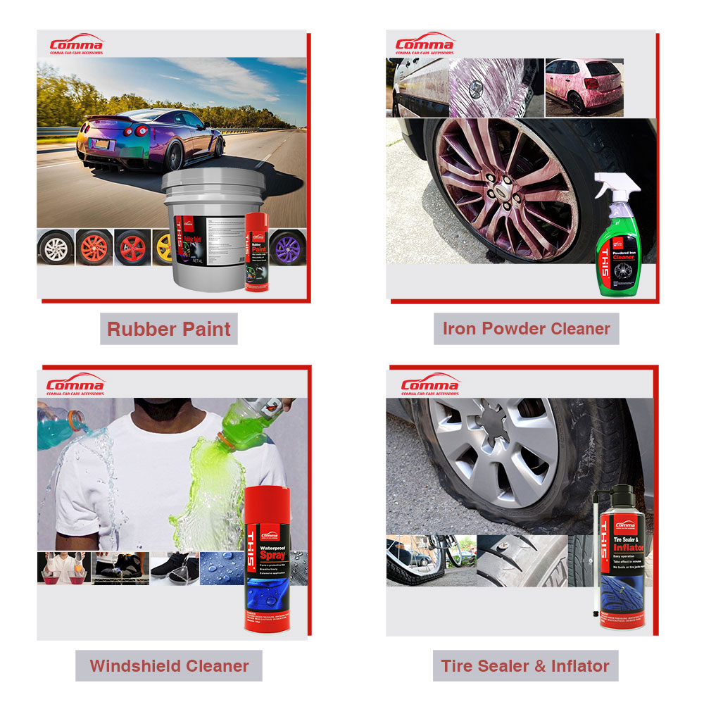 autos other exterior Interior decorative car wash cleaning polish car care products