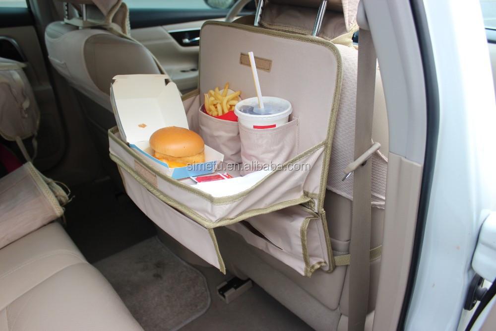kinderen autostoel organizer auto bureau voor kinderen. Black Bedroom Furniture Sets. Home Design Ideas