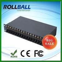 Cisco fiber optic 19 rack mount chassis