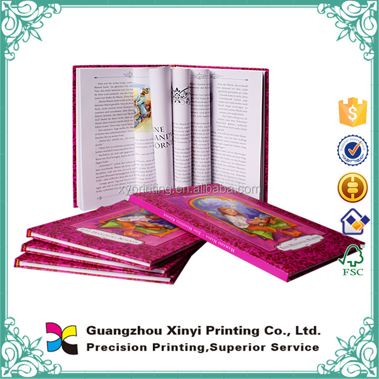 Hot selling high quality popular top model drawing book kids wholesale