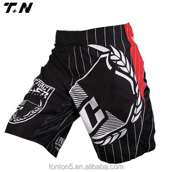 Wholesale mma fight shorts, boxing shorts, fight shorts wholesale