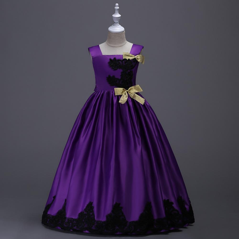 Fantástico Vestido De Partido Del Diseño Colección - Vestido de ...