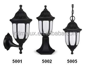 6005s Antique Outdoor Garden Hanging Lights Lantern