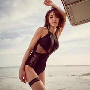 b9e7d0865d1b1 China women plus size swimwear wholesale 🇨🇳 - Alibaba