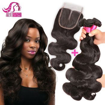 Alibaba Express Wholesale Grade 8A Double Weft 100 Unprocessed Remy Virgin Peruvian Human Hair