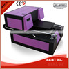 cellphone case printing machine,high quality printer for all kinds of covers