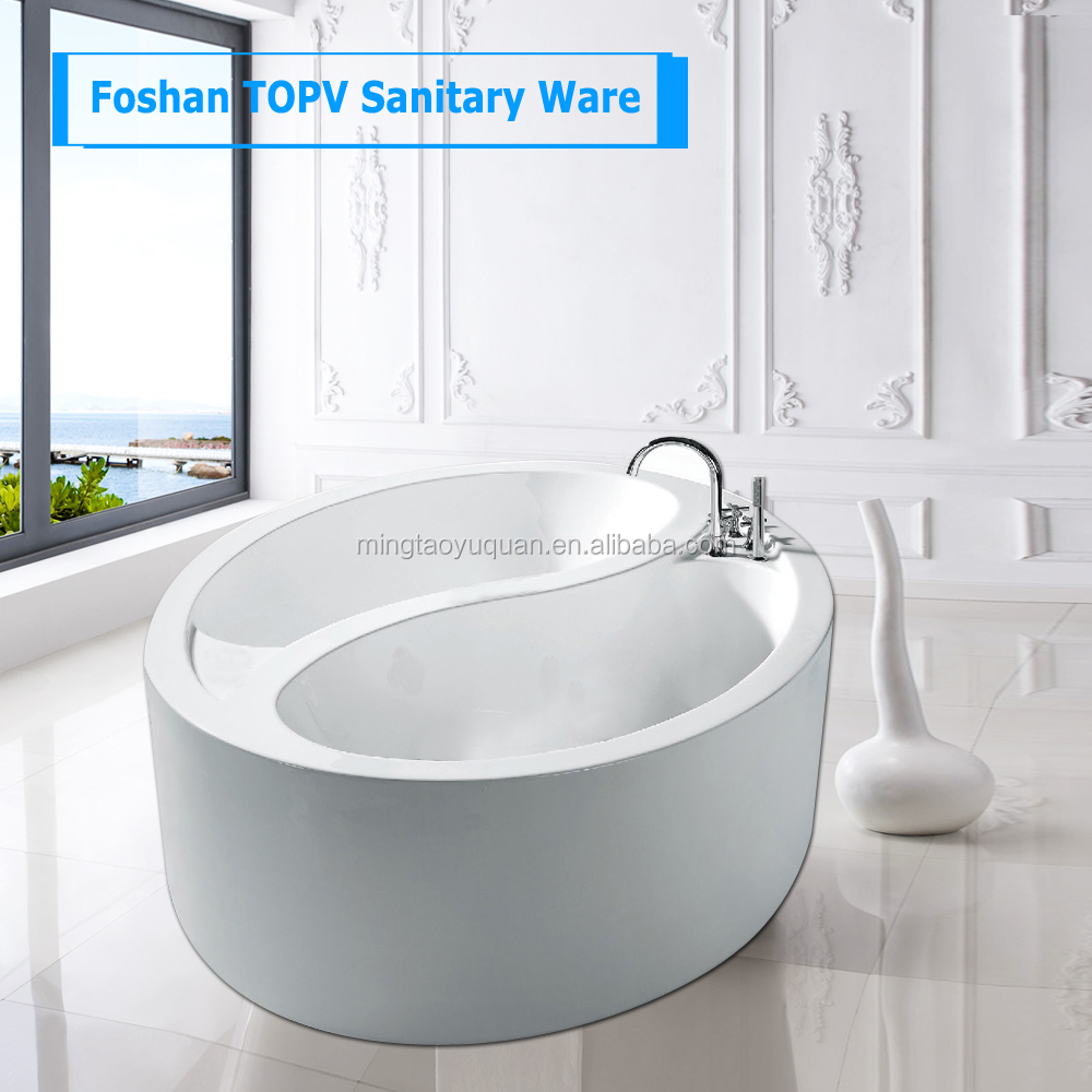 tubs person accessories lowe whirlpool s soaker marseille bath more in acrylic bathtubs opulence bathtub freestanding canada