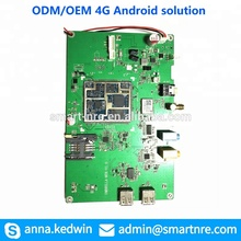 OEM ODM MT6735 <span class=keywords><strong>Modul</strong></span> Quad-Core ARM 1.3 GHz Ponsel Mobile Android <span class=keywords><strong>Smartphone</strong></span>
