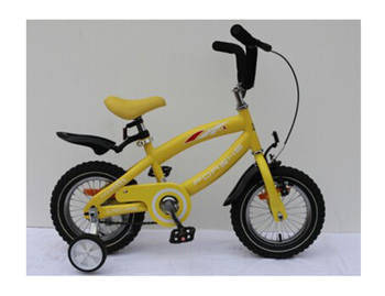 17ffca841db6d7 12 inch children bike / girls and boys bike / kid bicycle for 3 years old