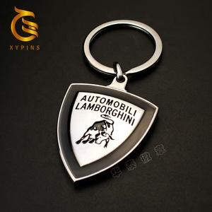 Lamborghini Keychain Wholesale Keychain Suppliers Alibaba