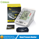 CE Certificates Portable Optional Bluetooth Blood Pressure Monitor
