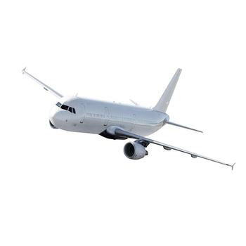 Sensitive / Liquids / Battery Dhl Air Freight Rates From China To Pakistan  Karachi Door To Door Service -w/t 8613691805365 - Buy Dhl Air Freight Rates