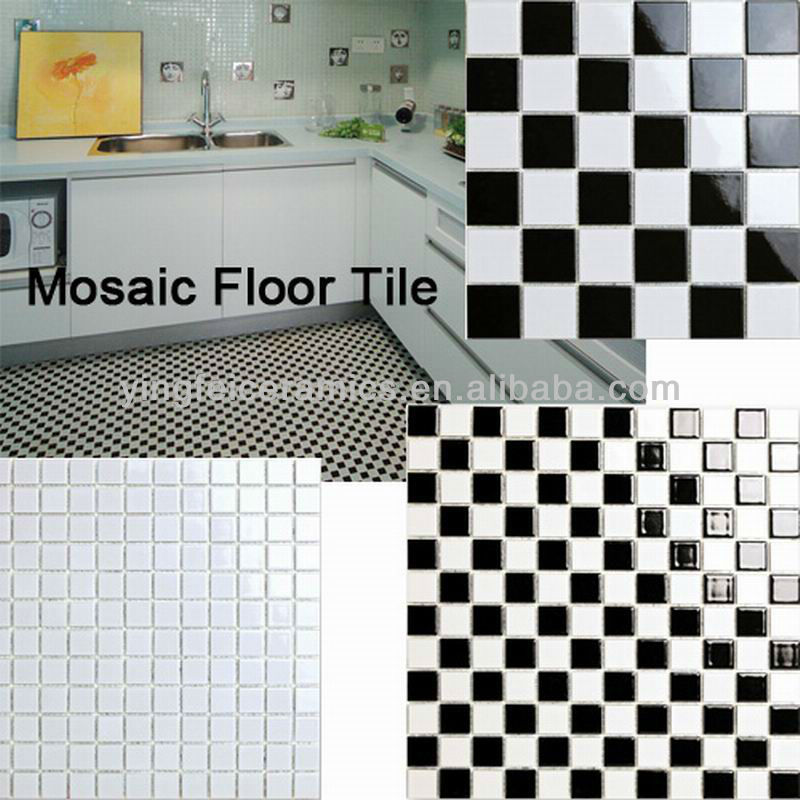 Beautiful 13X13 Floor Tile Huge 16X32 Ceiling Tiles Round 3 X 6 Subway Tile 3X3 Ceramic Tile Youthful 4X4 Ceramic Tile BlueAcid Wash Floor Tiles China \