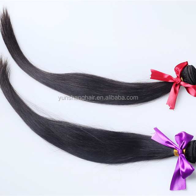 Buy Cheap China Dark Red Color Human Hair Extensions Products Find