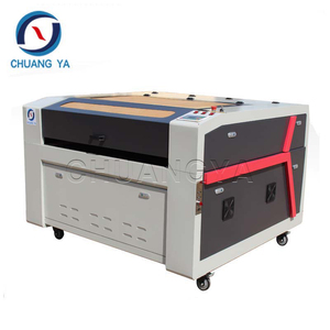 Double head 1212 3 axis automatic feeding fabric laser cutting engraving machine price