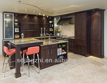 cabinet skins for kitchen cabinets kitchen cabinet skins wood color buy kitchen cabinet 13047