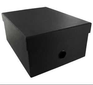 Nike Air Jordan Shoe Box Wholesale Box Suppliers Alibaba