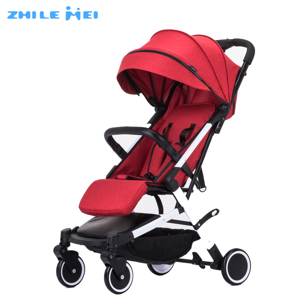 China Stroller Frame, China Stroller Frame Manufacturers and ...