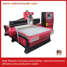 3.0 kw spindle low cost home cnc machine/cnc sign router / cnc router used for sale TC-1325A-Z