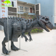 KANOSAUR6736 Movie Theme Technical Real T Rex Costume