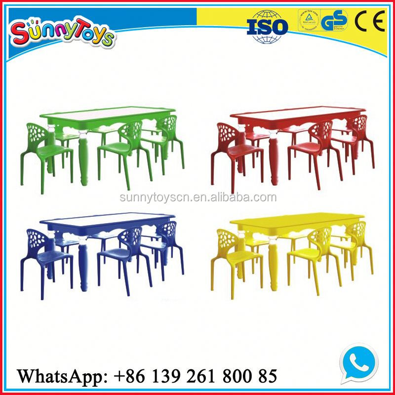 Daycare Furniture Table Chair, Daycare Furniture Table Chair Suppliers And  Manufacturers At Alibaba.com
