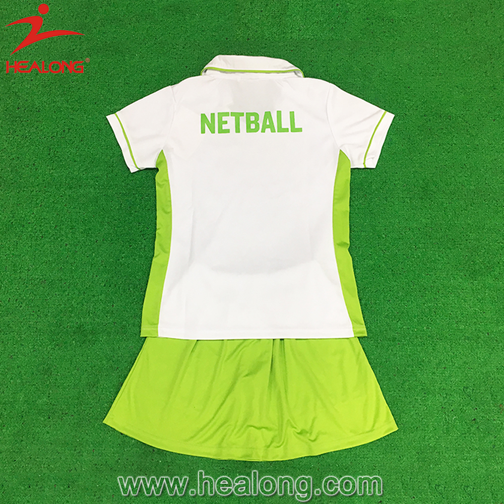 Design t shirt netball - Sexy Girl Tennis Skirt Netball Dress Custom Netball Dress
