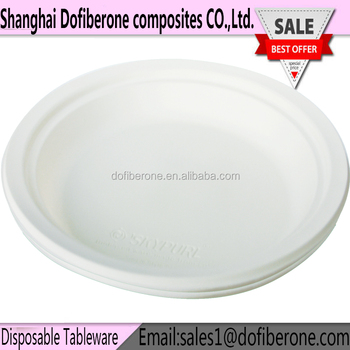 CPLA biodegradable disposable compostable tableware/cutlery with corn starch plates  sc 1 st  Alibaba & Cpla Biodegradable Disposable Compostable Tableware/cutlery With ...