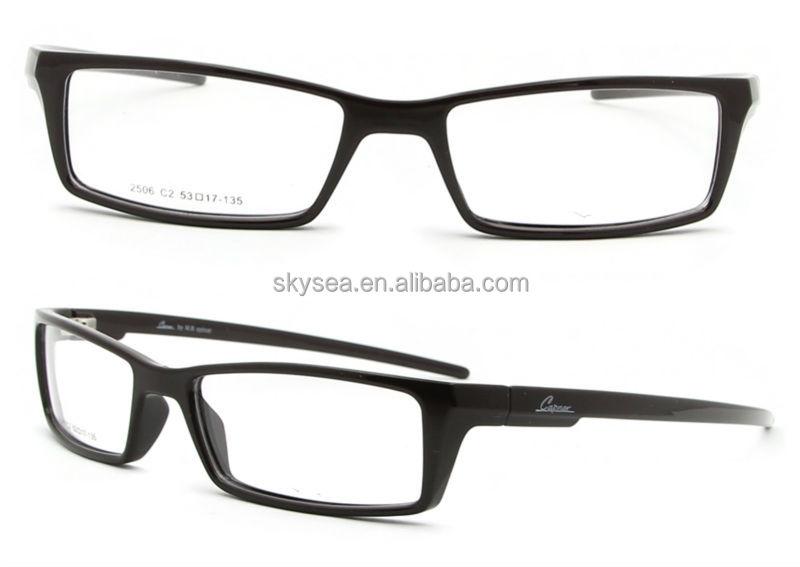 custom made eyeglass frameskids memory plastic optical frameninos marcos opticos