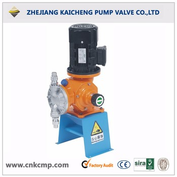 Mechanical diaphragm metering pump buy mechanical diaphragm mechanical diaphragm metering pump ccuart Images