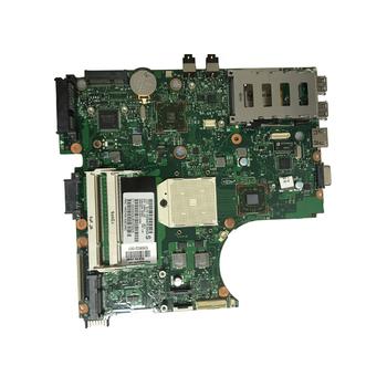 Shenzhen Supplier Motherboard 535802 001 For Hp 4415