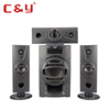 /product-detail/china-market-cy-a11-3-1-multimedia-home-theater-bluetooth-speaker-with-usb-port-60276793159.html
