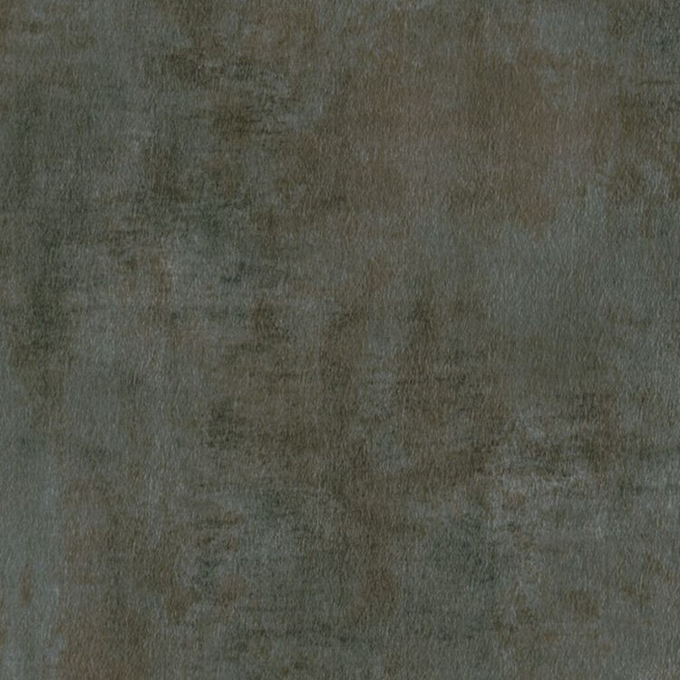 Wear resistance durable use stone pattern pvc flooring.jpg