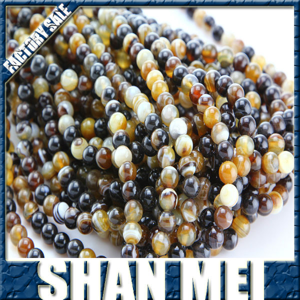 2014 wholesale market prices gemstone rosary beads cabochon