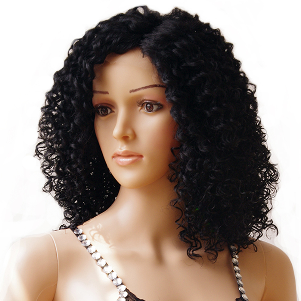 kinky bobs compare prices on curly bob wigs online