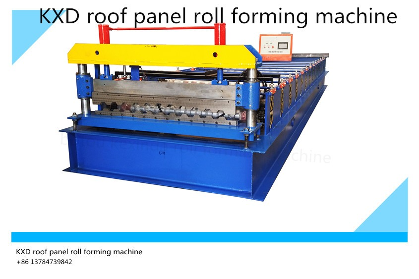 roof sheet roll forming machine.jpg