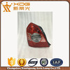 Factory supply OEM design tail lamp tail light for elantra 2001 2002 2003