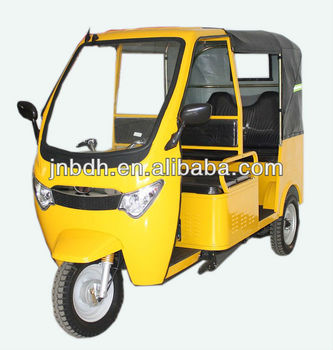 Assured, that motors for three wheel adult trike