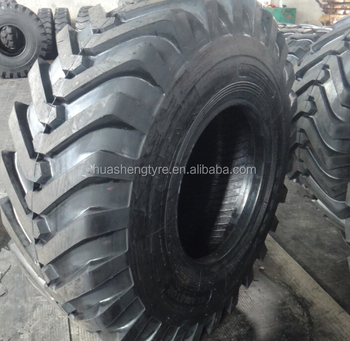G2/L2 pattern OTR tyre 23.5-25 20.5-25 17.5-25 15.5-25 14.00-24 13.00-24tyre with longlife and low price