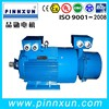 YR3 series low voltage three-phase induction motor