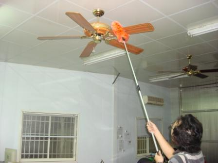 Extendable Ceiling Fan Cleaner.   Buy Extendable Ceiling Fan Cleaner.  Product On Alibaba.com