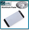 YJ Premium Fine Quality Aluminum Paste for Office Appliance Coating ZQ-7044