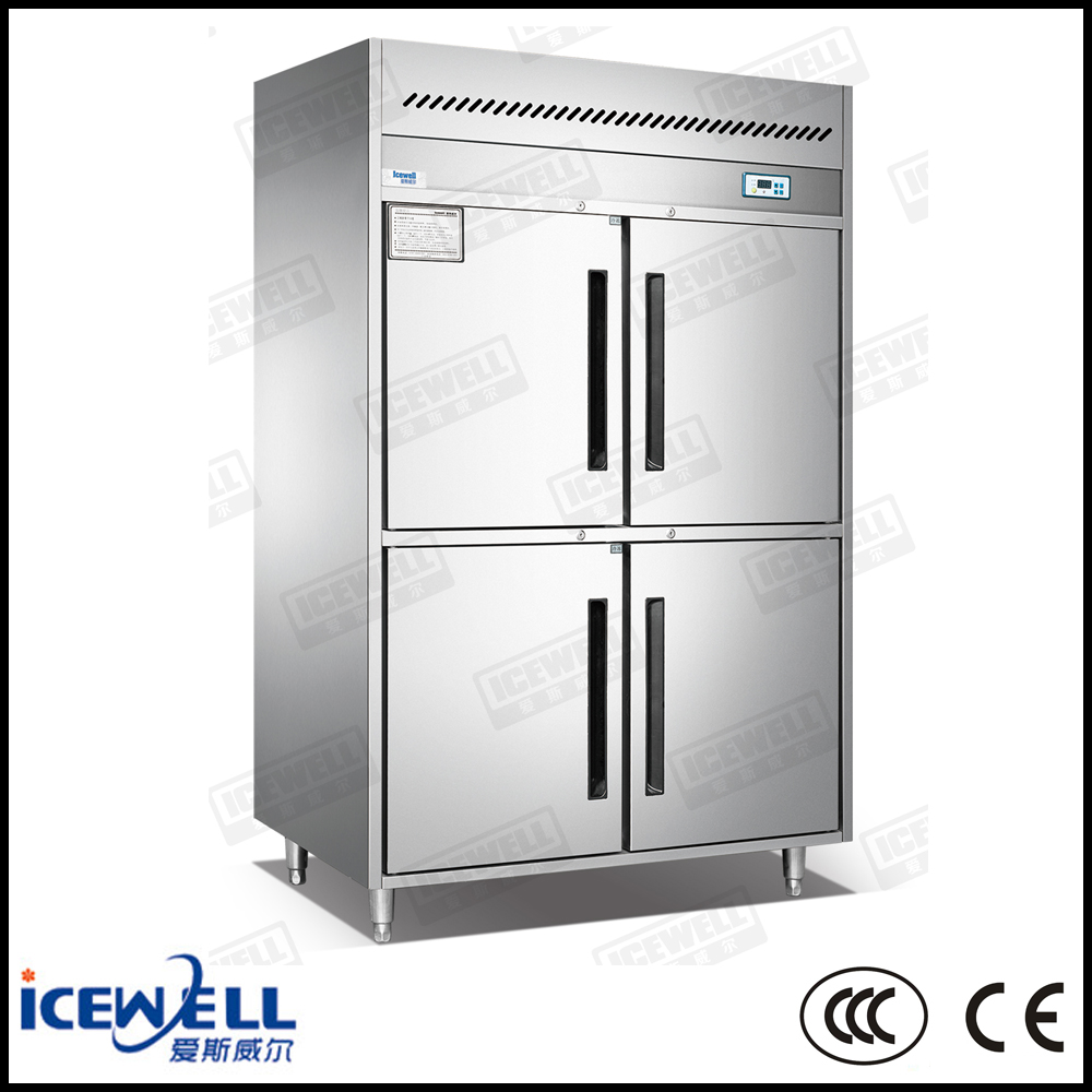 Restaurant Kitchen Refrigerator kitchen equipment refrigerator, kitchen equipment refrigerator