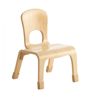 Enjoyable Competitive Price Kindergarten Customized Wooden Baby Chair Wood For Kids Buy Chair Kids Baby Chair Wood Wooden Baby Chair Product On Alibaba Com Creativecarmelina Interior Chair Design Creativecarmelinacom