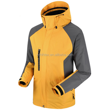 brand new largest selection of fashion Windproof Breathable Outdoor Work Clothes,Customized Express Takeout Work  Clothes - Buy Work Cloth,Express Work Clothes Product on Alibaba.com
