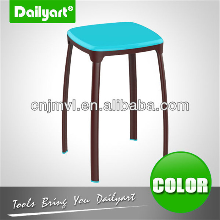 Living room square dining chair V052007