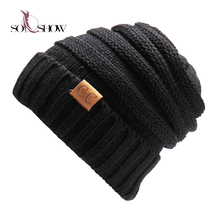 Zuid-afrika polyester <span class=keywords><strong>beanie</strong></span> hoeden Kabel Knit Slouchy <span class=keywords><strong>baby</strong></span> <span class=keywords><strong>beanie</strong></span> hoeden