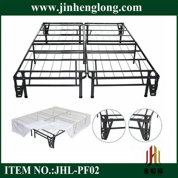 cover dorm metal bed frame buy cover dorm metal bed framecover metal bed framedorm bed frame product on alibabacom