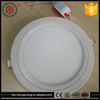 Indoor Lighting Round Led Light Panel 18W Led Surface Mounted Ledpanel